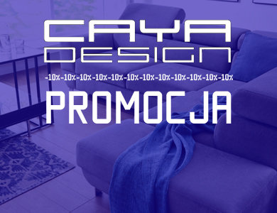 Caya Design -10%