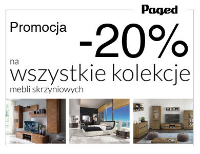 Paged -20%